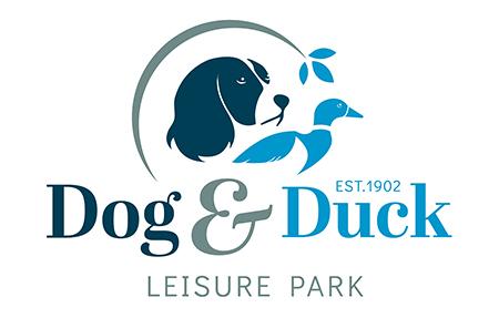 Dog-Duck-Logo-Web
