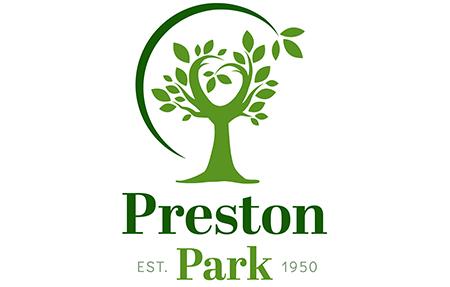 Preston-Park-Logo-Web